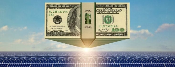 How Much Do Solar Panels Cost 3 Points To Consider