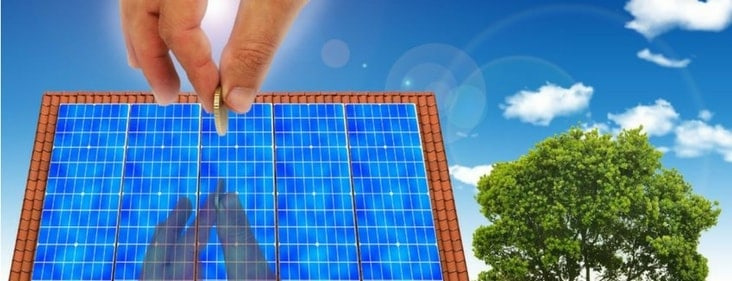 How Much Do Solar Panels Save On Electricity Bills