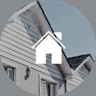 solar santa cruz residential